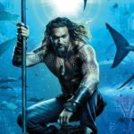 aquaman 150x150 - Firmwares iTunes