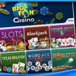 big fish casino 150x150 - Top 5 des meilleures applications de casino gratuites pour iPhone