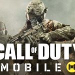 call of duty mobile 150x150 - Photoshop Express : collages automatisés & support Google Photos