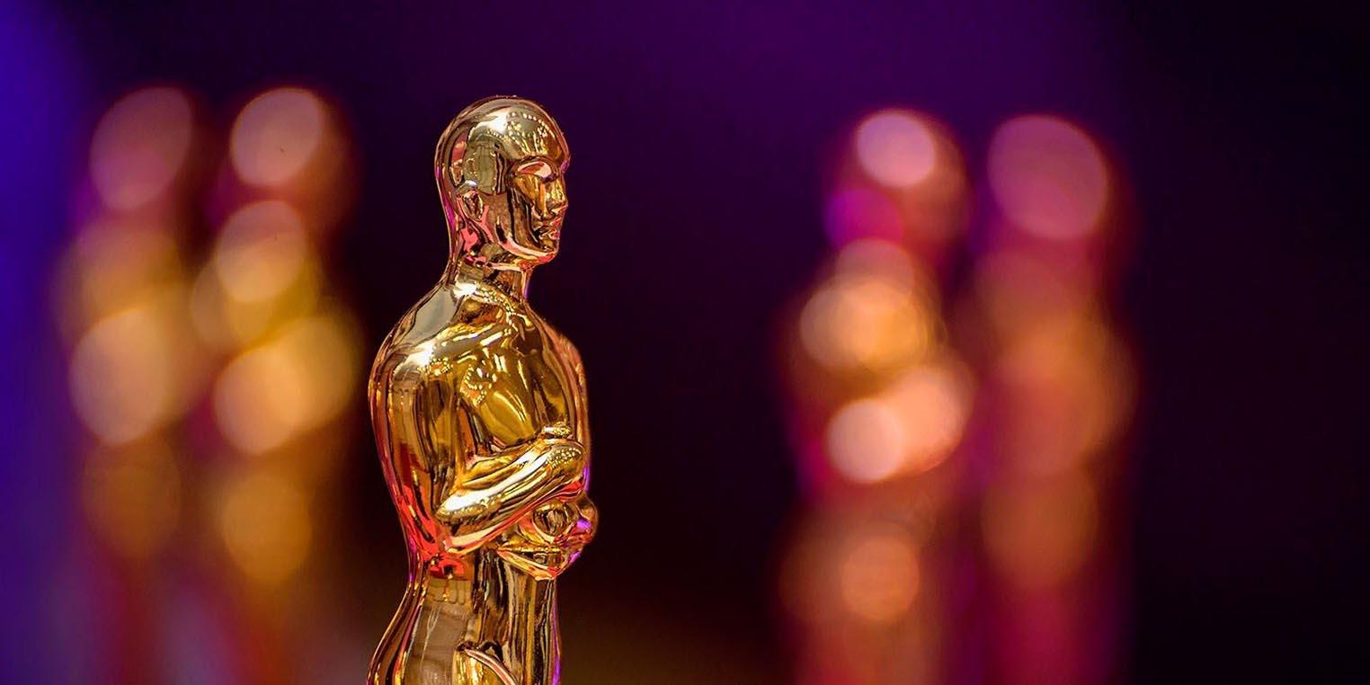 chasseurs oscars apple - Apple Video : du contenu gratuit proposé et des chasseurs d'Oscars embauchés