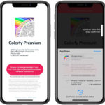 colorfly 150x150 - L'application VLC bientôt retirée de l'App Store..?