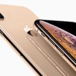 ecran iphone boe 150x150 - La pénurie d'iPad va durer encore un moment.