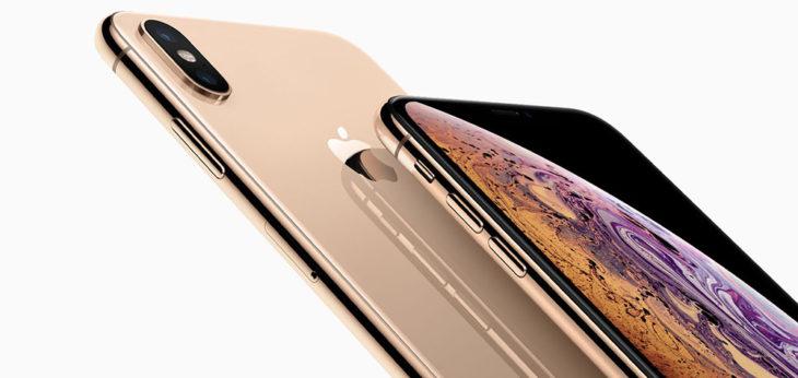 Apple : le chinois BOE pour fournir l'écran du futur iPhone ?