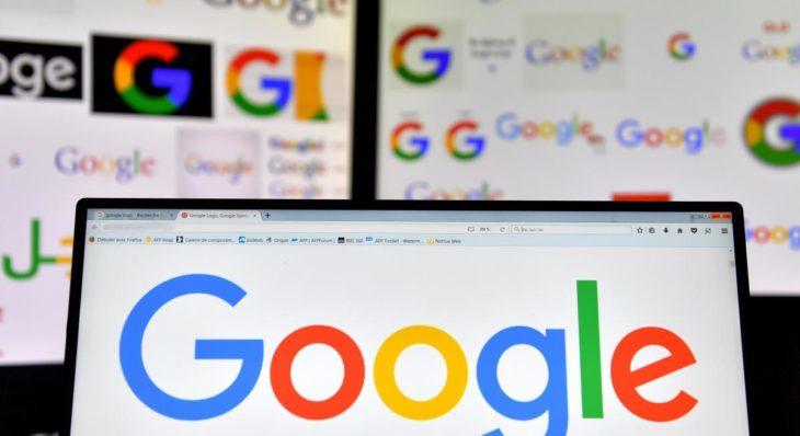 Faille de sécurité : mettez Google Chrome à jour immédiatement !