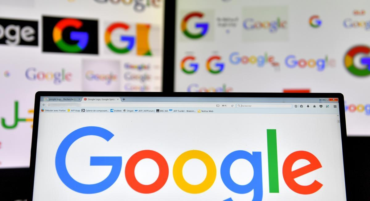 google chrome faille - Selon Google, l'Europe freine l'innovation