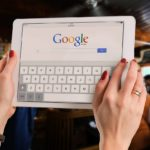 google tablette 150x150 - Google lance un programme similaire à « Made for iPhone » d'Apple