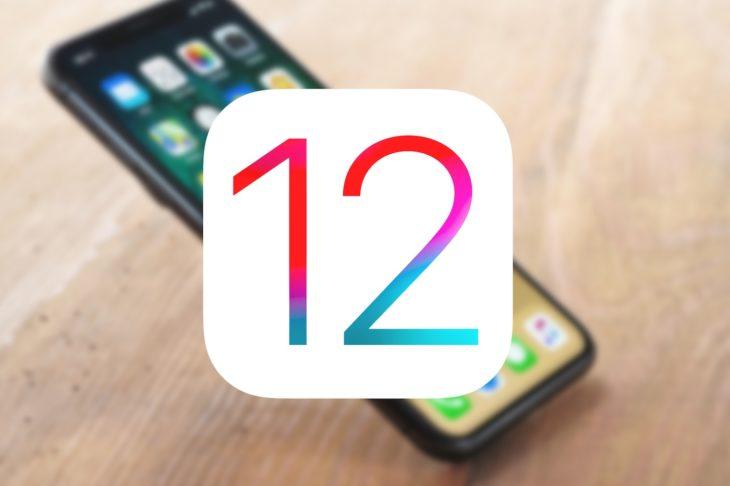 iOS 12.2 : Apple corrige 51 failles de sécurité, dont quelques-unes critiques