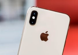 Apple met en vente des iPhone XS et XS Max reconditionnés