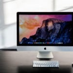 Apple lance de tous nouveaux iMac 4K et 5K sur l'Apple Store !