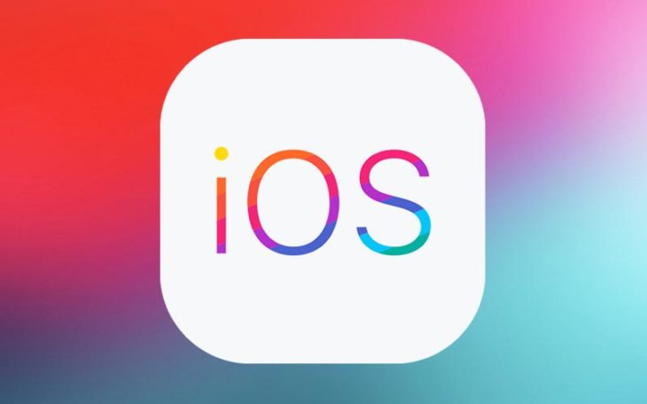 iOS 12.2 disponible en version finale !