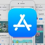 ios 11 app store 150x150 - App Store : 10% d'augmentation du prix des applications