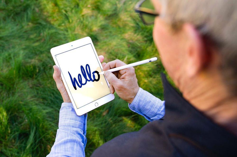 Apple : en quoi l'iPad mini 5 diffère de son prédécesseur ?