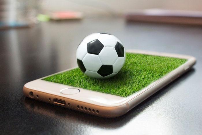 Unibet, Winamax, Netbet : les meilleures apps de paris sportifs !
