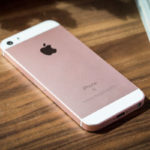 iphone se 150x150 - L'iPhone 7 serait plus attendu que l'iPhone 6S en son temps