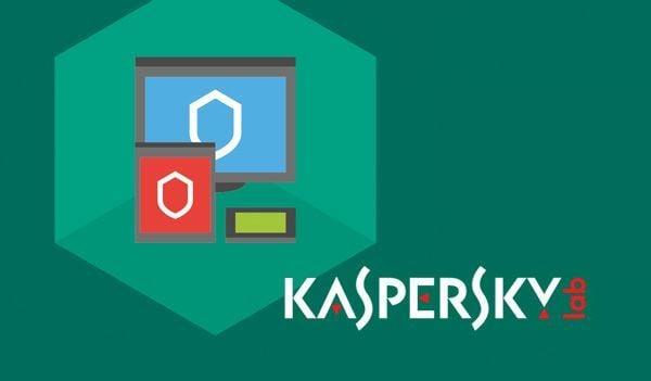 Kapersky attaque lui aussi Apple pour concurrence déloyale