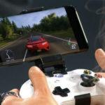 microsoft xcloud xbox 150x150 - Google annoncerait sa console de jeux vidéo en streaming le 19 mars