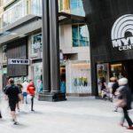 myer 150x150 - Apple désirerait ouvrir un Apple Store en Australie