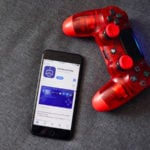 ps4 remote play iphone 150x150 - « Je suis Charlie » : l'application disponible sur l'App Store