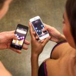 sextoy connecte smartphone 150x150 - CES 2014 : Okidokeys, la serrure connectée compatible iOS