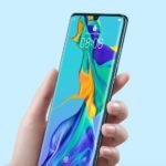 smartphone p30 150x150 - Bons Plans : les promos GearBest du WE #1 (smartphone, TV...)