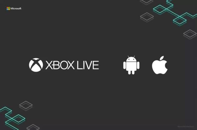 iOS : le Xbox Live débarque sur iPhone et iPad !