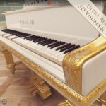 Piano 3D iphone 150x150 - Mémo musical : la nouvelle application d'Apple pour les compositeurs