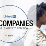 apple employeurs linkedin 150x150 - LinkedIn Intro : arrêt du service le mois prochain