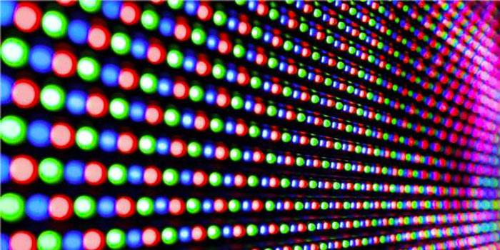 apple pantalla micro led luxvue - Apple veut des écrans Micro-LED dans tous ses produits