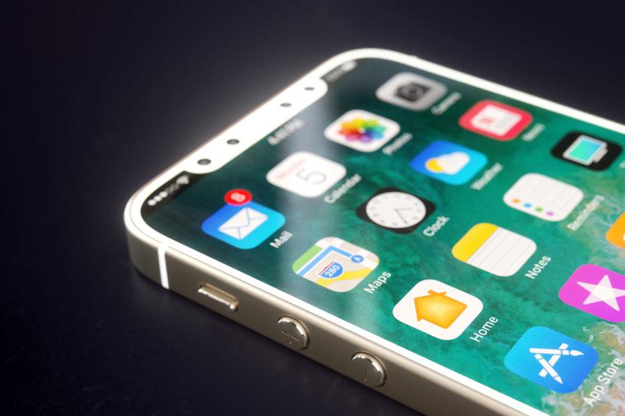 iPhone 12 (2020) : des tailles d'écran différentes et une technologie 100% OLED