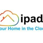 ipad RXD 150x150 - Apple devra publiquement annoncer que Samsung n'a pas copié l'iPad !