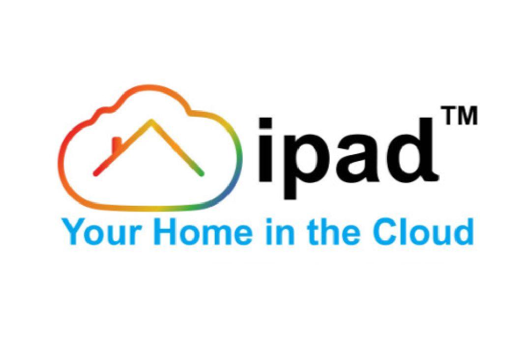 ipad RXD - Apple gagne son procès et peut garder la marque «iPad»