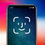 iphone x face id featured 960x540 150x150 - [IPAD 3] La technologie 4G LTE sera bien présente!