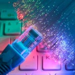 photo fibre optique 150x150 - SFR : la box internet fibre à seulement 10 euros par mois