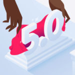 WordPress 5.0 : la mise à jour qui révolutionne la création de votre site web !