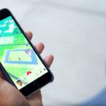 Pokemon sur mobile 150x150 - Pokémon iPad : le jeu de cartes bientôt disponible