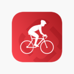 Runtastic Road Bike 150x150 - Ebook : les 500 meilleures applications iPhone