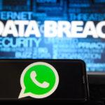 Whatsapp attaque logiciel espion 150x150 - iAd Producer fait une mise à jour complète !