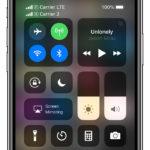 eSIM iPhone Orange 150x150 - Orange augmente le débit 4G pour les utilisateurs d'iPhone