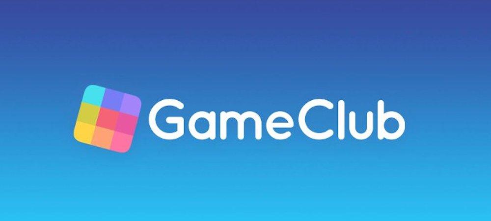 gameclub hub par abonnement - GameClub : d'anciens jeux iOS bientôt disponibles par abonnement