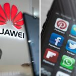 Huawei perd sa licence Android et des contrats (Intel, Qualcomm...)