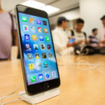 iphone augmentation prix 150x150 - iWatch : un prix de vente de 400 $ ?
