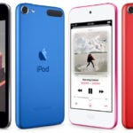 ipod touch 2019 150x150 - GTA Vice City : le 6 décembre sur iPhone, iPad et iPod Touch