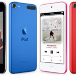 ipod touch 2019 150x150 - Apple : Un nouvel iPod touch révélé par iOS 12.2 ?