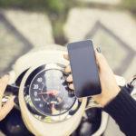 kit main libre moto 150x150 - iPhone X : des problèmes de Bluetooth rapportés sur les forums