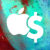 Résultats financiers d'Apple : un chiffre d'affaires en baisse au Q2 2019