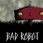 Bad robot 150x150 - Brave Robotics : un Transformer pour iPad à 26 000 $