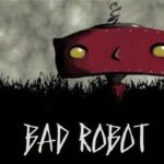 Apple se fait chiper Bad Robot, la société de production de J.J Abrams
