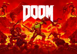 Orion : Bethesda fait tourner en streaming Doom 2016 sur… iPhone