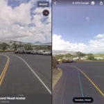Look Around Apple 2 150x150 - Google Maps Navigation existe : la preuve en vidéo