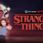 Stranger Things jeu ios 150x150 - iPhone X, Stranger Things, iOS 11 : résumé de la semaine 43 sur WIS